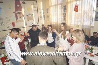 alexandriamou_police_platy0036