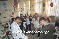alexandriamou_police_platy0037