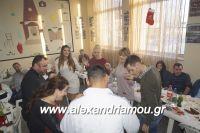 alexandriamou_police_platy0038