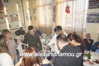 alexandriamou_police_platy0040