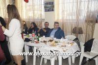 alexandriamou_police_platy0042