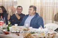 alexandriamou_police_platy0043