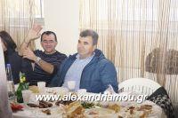 alexandriamou_police_platy0044