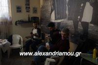 alexandriamou_police_platy0046