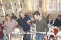 alexandriamou_police_platy0047