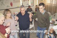 alexandriamou_police_platy0049