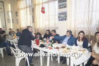 alexandriamou_police_platy0052