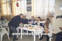 alexandriamou_police_platy0053