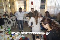 alexandriamou_police_platy0058