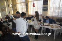 alexandriamou_police_platy0060