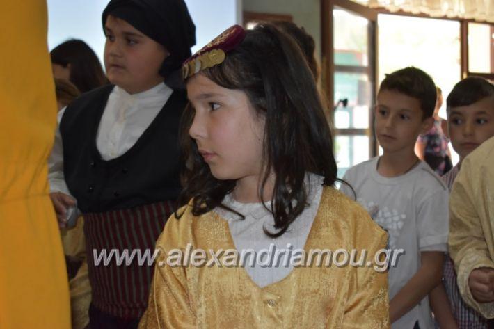 alexandriamou_pontioideisi23.5.19038