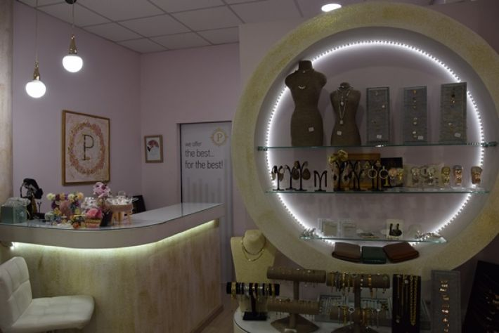www.alexandriamou.gr_popiDSC_0206