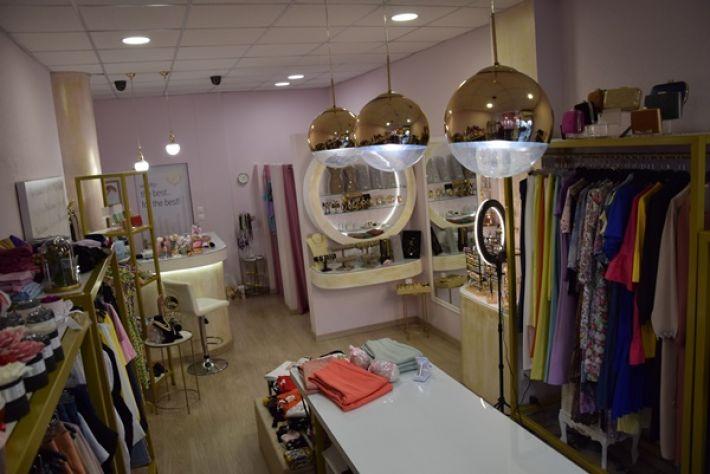 www.alexandriamou.gr_popiDSC_0222