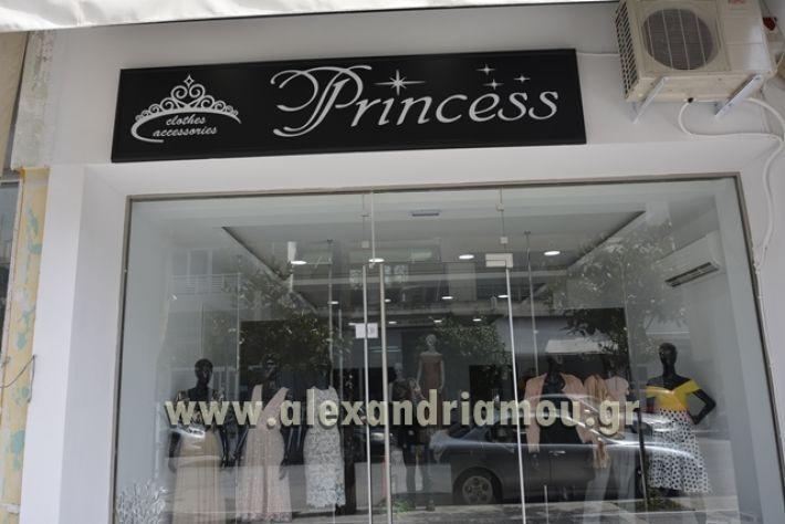 _alexandriamou.gr_princess043