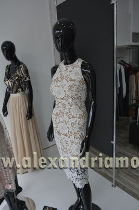 alexandriamou.gr_princess002