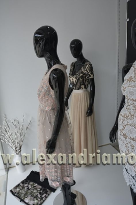 alexandriamou.gr_princess003