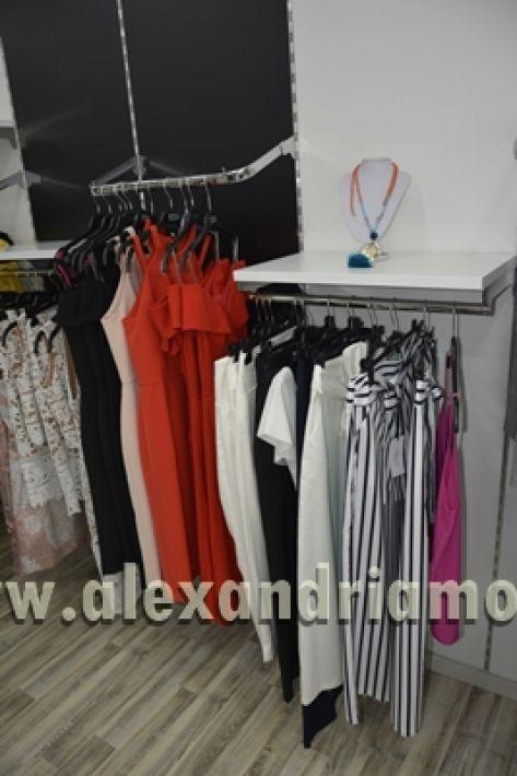 alexandriamou.gr_princess019