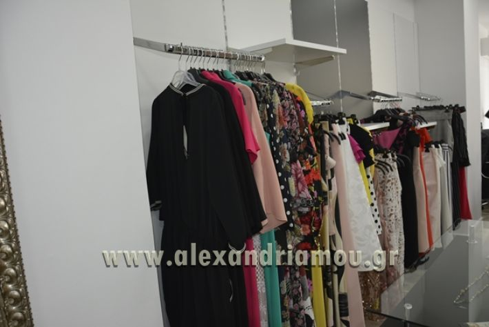 alexandriamou.gr_princess021