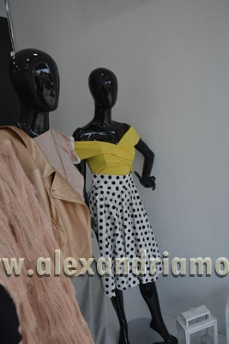 alexandriamou.gr_princess035