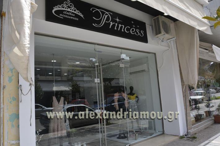 alexandriamou.gr_princess051