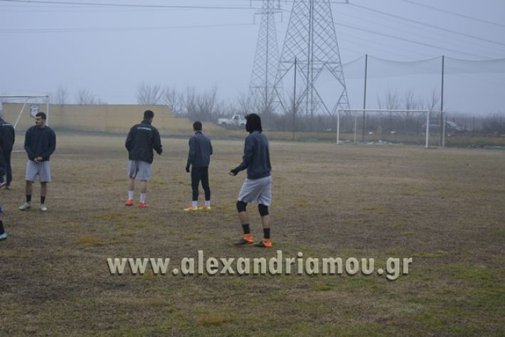 proponhsh_filippos-alexandreias004