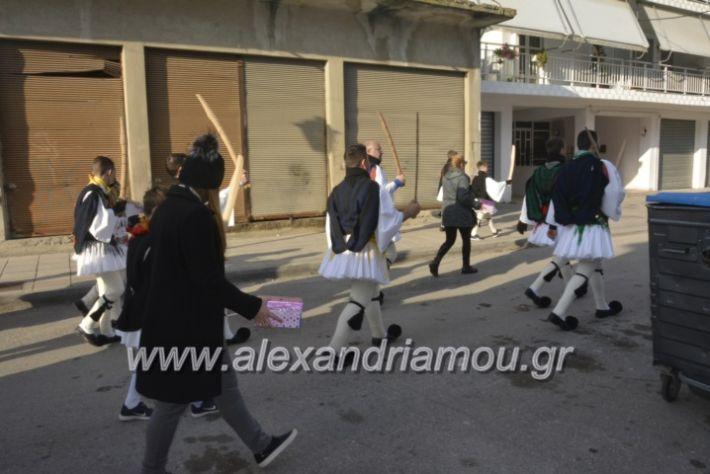 alexandriamou.gr_rogkatsiaestis2018048
