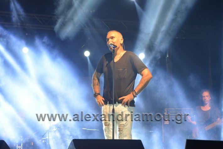 alexandriamou.gr_rokos2018026
