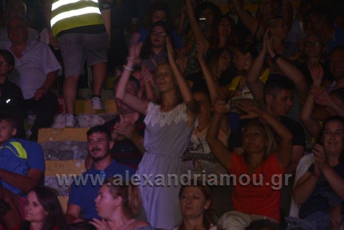 alexandriamou.gr_rokos2018057