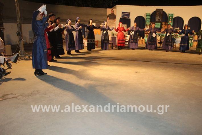 alexandriamou.gr_samaras2564