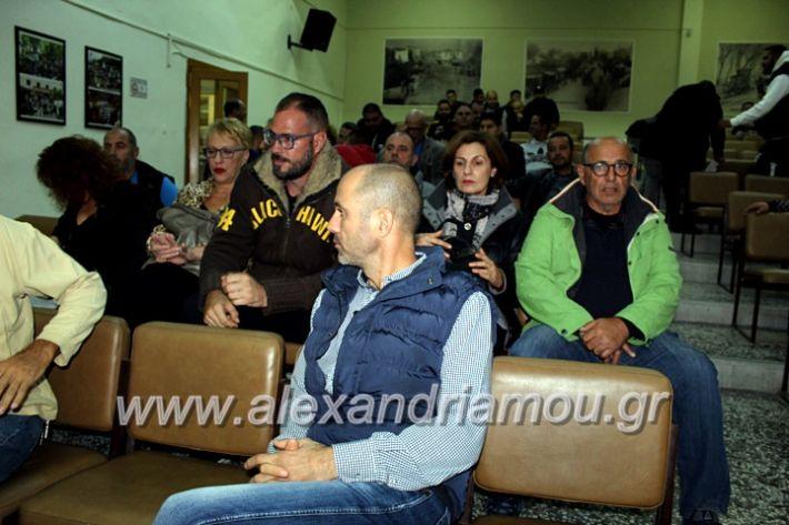 alexandriamou.gr_dimsink2019IMG_9899
