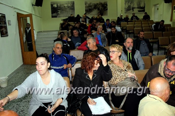 alexandriamou.gr_dimsink2019IMG_9916