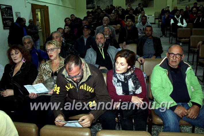 alexandriamou.gr_dimsink2019IMG_9934