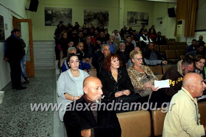 alexandriamou.gr_dimsink2019IMG_9936