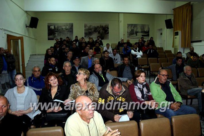 alexandriamou.gr_dimsink2019IMG_9941