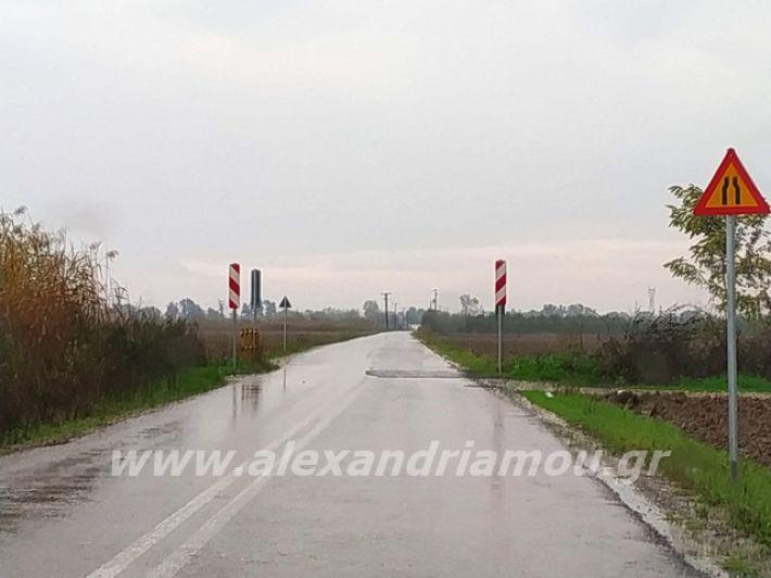 alexandriamou.gr_simanseis2019002