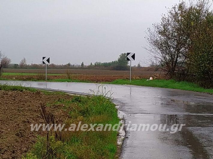 alexandriamou.gr_simanseis2019004