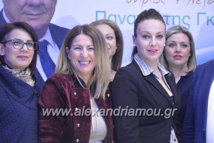 alexandriamou_sinantisigunaikongkurini2019013