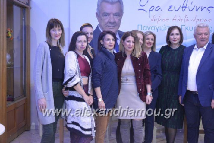 alexandriamou_sinantisigunaikongkurini2019026