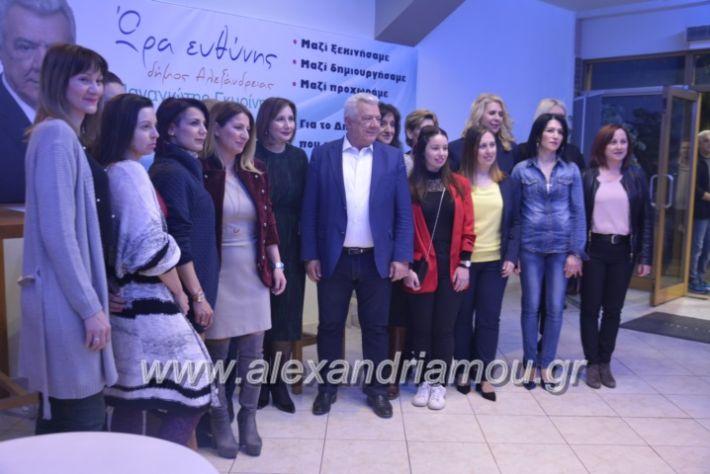 alexandriamou_sinantisigunaikongkurini2019032