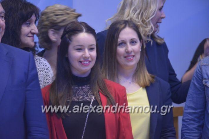 alexandriamou_sinantisigunaikongkurini2019036
