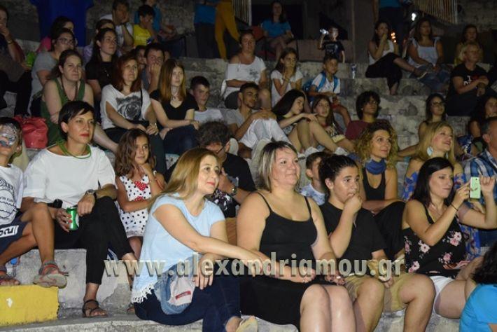 agiosPaisios_sinema_08.07.17050