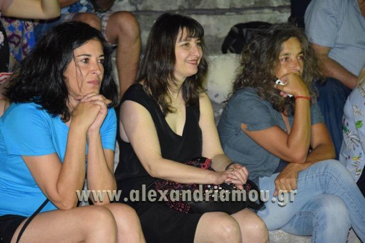 agiosPaisios_sinema_08.07.17051