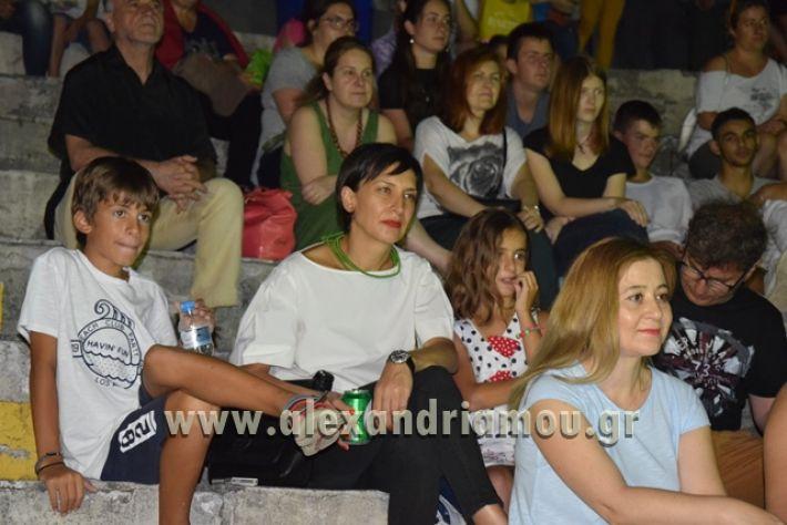 agiosPaisios_sinema_08.07.17053