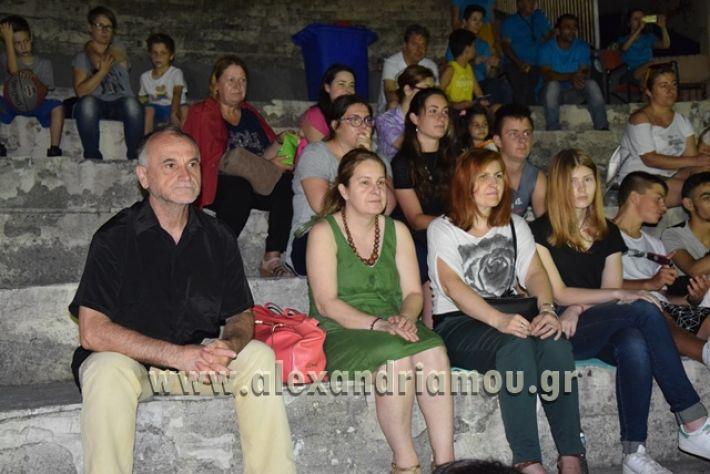 agiosPaisios_sinema_08.07.17063