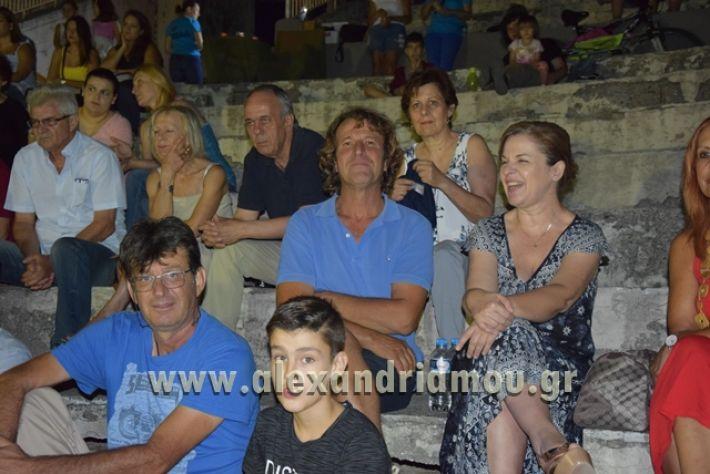 agiosPaisios_sinema_08.07.17068