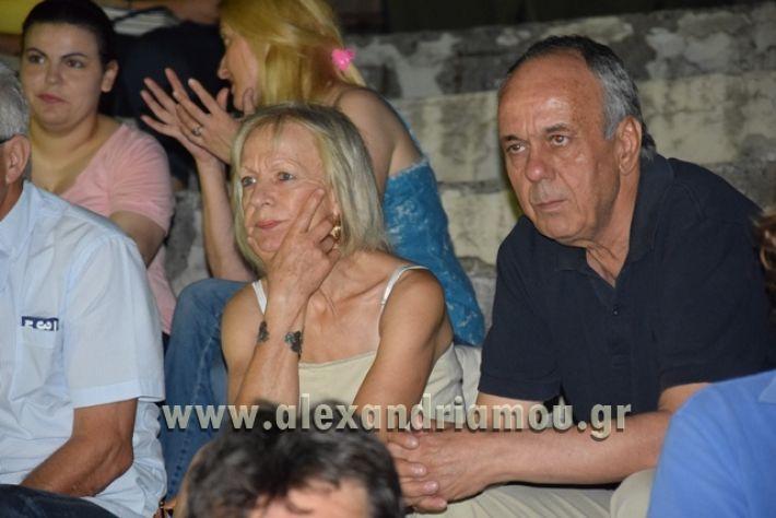 agiosPaisios_sinema_08.07.17069