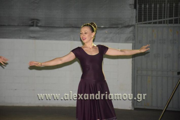 agiosPaisios_sinema_08.07.17086