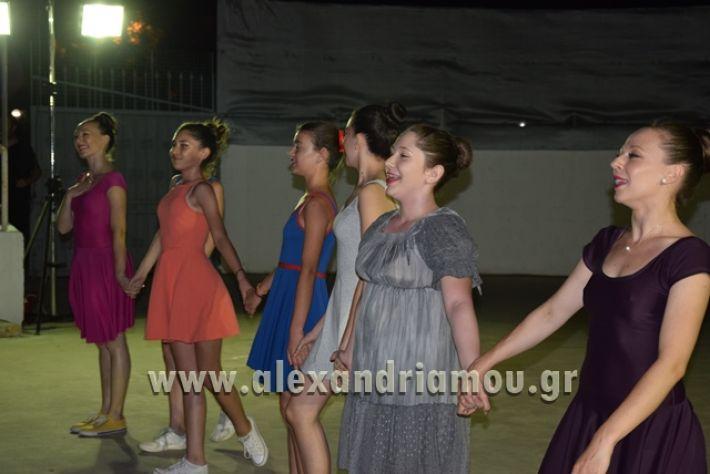 agiosPaisios_sinema_08.07.17113