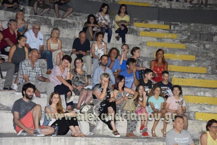 agiosPaisios_sinema_08.07.17116