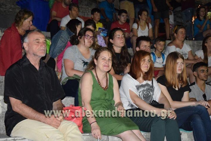 agiosPaisios_sinema_08.07.17122